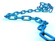 ist1_8165315-blue-metal-chain
